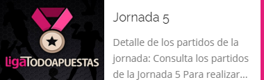 Jornada5
