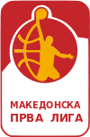 Macedonia Superleague