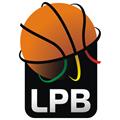 Lpb-portugal