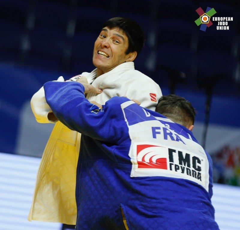 20160422_Kazan_CF_Kiyoshi Uematsu_ESP