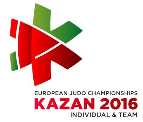 Europeo de Judo Kazan 2016 (-66 / -73 / -81 kg masculinos) Analizamos nuestros judokas