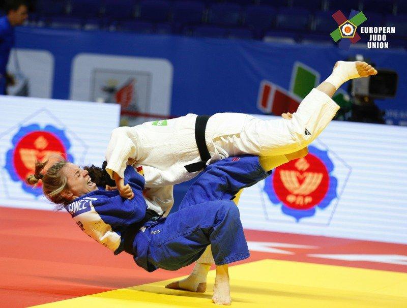 laura-gomez-2-European-Judo-Championships-Kazan-carlos-ferreria-european-judo-union