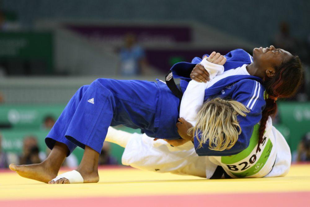 maria-bernabeu-kazan-2016-judo