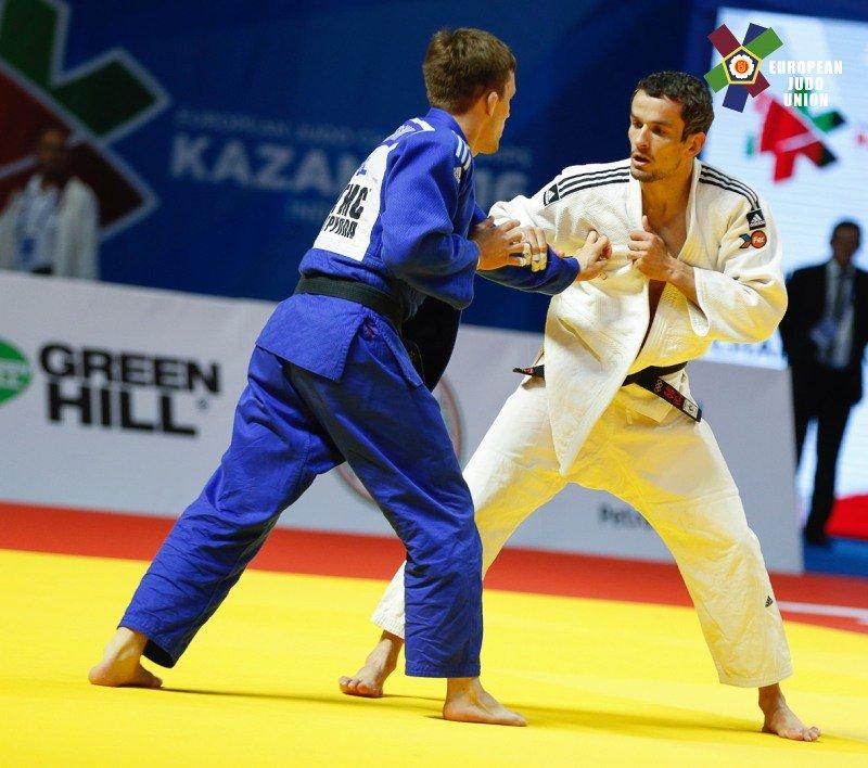 sugoi-uriarte-European-Judo-Championships-Kazan-carlos-ferreria-european-judo-union