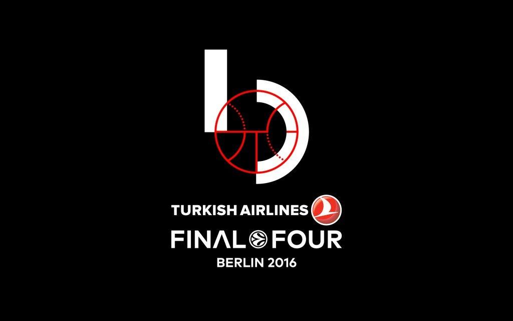 Final-Four-2016-Euroliga