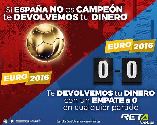 retabet-eurocopa