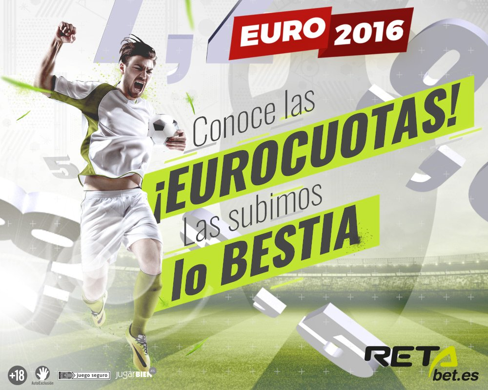 Euro2016_CuotasMejoradas