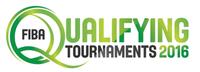 FIBA_OQT_2016_logo
