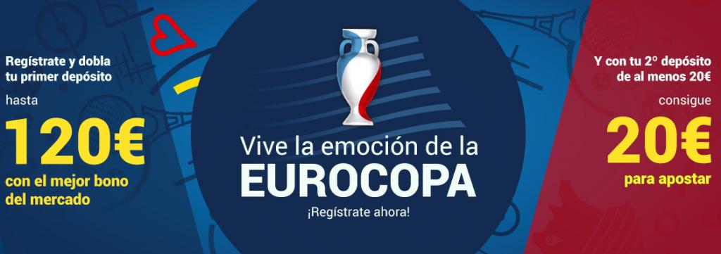 LuckiaBonoEuro2016