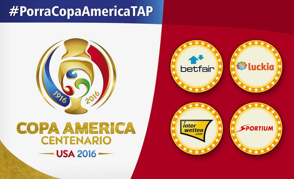 PorraCopaAmericaTAP