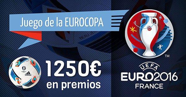 juego-eurocopa-2016