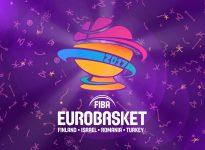 Apuesta baloncesto Eurbasket 2017: Combinada favoritos