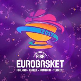 Apuesta baloncesto #Eurobasket2017 Croacia – Rusia