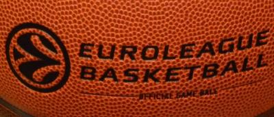 Apuesta baloncesto Euroliga Maccabi TelAviv vs Unics Kazan