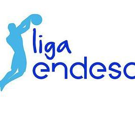 Apuesta baloncesto Liga Endesa. Iberostar Tenerife – Montakit Fuenlabrada