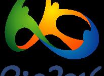 Participación española #Río2016 - Domingo 14 de agosto