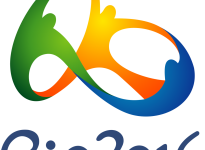 Participación española #Río2016 - Martes 16 de agosto