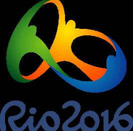 Las curiosidades más divertidas de los Juegos de #Rio2016