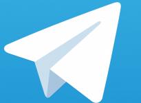 Ahora también en Telegram ( telegram.me/betsdeportes ) Noticias y apuestas