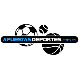 RT #PorraMarcaapuestas Athletic vs Rayo y… ¡¡te regalamos tu primer ingreso!!
