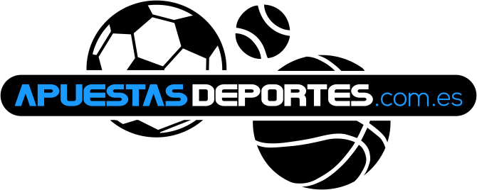 Apuestas deportivas en el blog Apuestas Deportes