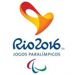 El increíble anuncio de las Paraolimpiadas Río 2016 (+ vídeo)