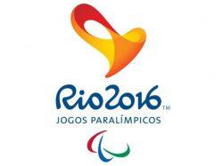 ParaolimpiadaRio2016