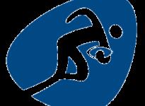 Apuesta #Rio2016 RUGBY 7 Francia vs España