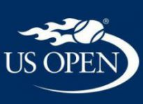 Apuesta tenis WTA US OPEN - Williams S. (Usa) vs Osaka N. (Jpn)