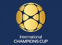 Apuesta fútbol International Champions Cup Bayern vs Real Madrid