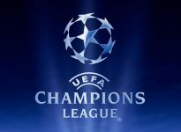 Apuesta fútbol Champions League Real Madrid - Bayern