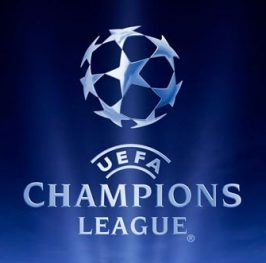 Apuesta fútbol Champions League FC Barcelona vs Manchester City
