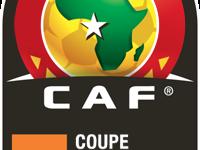 Apuesta fútbol Copa África clasificación Marruecos vs Santo Tomé y Príncipe LIVE