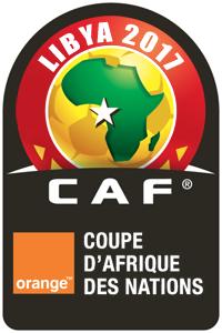 CopaÁfrica2017