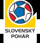 Apuesta fútbol ESLOVAQUIA Copa Skalica vs Podbrezova LIVE