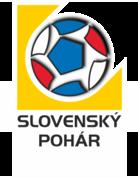 eslovaquia_cup