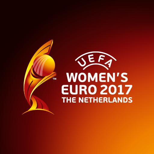 eurocopafemenina2017