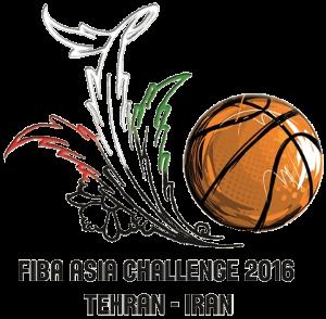 FIBA_Asia_Challenge_2016_logo