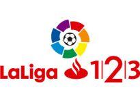 Apuesta fútbol Liga 1|2|3 Nastic vs Zaragoza LIVE