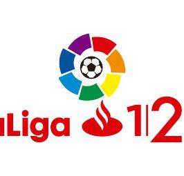 Apuesta fútbol Liga 1|2|3 ASCENSO Getafe – Tenerife