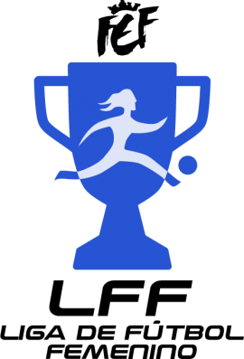 liga_futbol_femenino