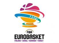 Apuesta baloncesto EuroBasket clasificación Georgia vs Eslovaquia
