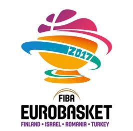 Apuesta baloncesto EuroBasket clasificación Luxemburgo vs Hungría