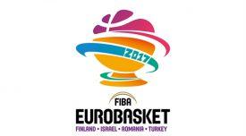 eurobasket2017