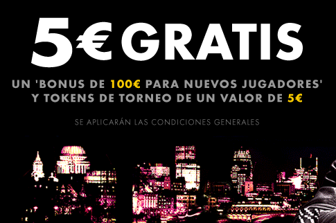 bet365pokerbonus