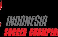 Apuesta fútbol INDONESIA ISC Barito Putera vs Persipura LIVE @wanabet_es