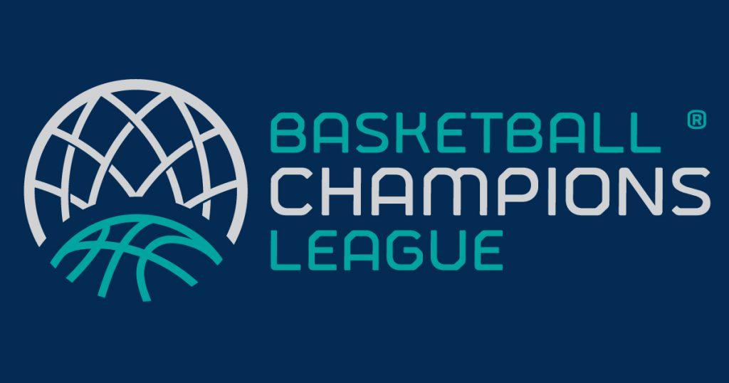 championsleaguebasket