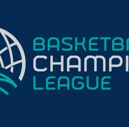Apuesta baloncesto Champions League Asvel vs Tenerife LIVE