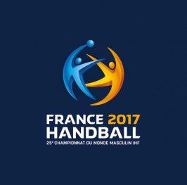 Apuesta balonmano Mundial 2017 Macedonia vs España LIVE
