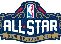 Apuesta baloncesto All Star NBA Team USA vs Team World